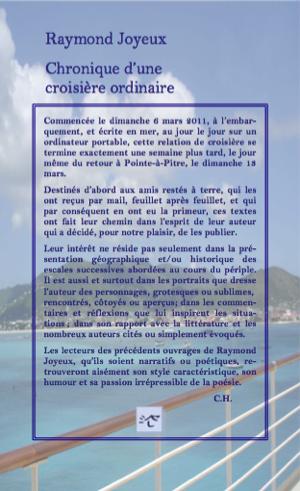 4eme chronique doc