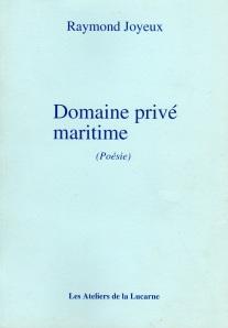 Domaine Privé