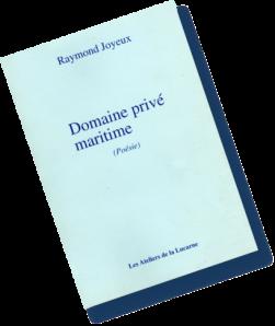 Domaine Prive