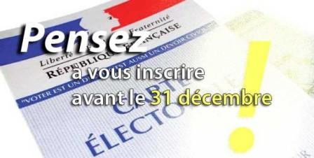 Listes-electorales-inscrivez-vous-avant-le-31-decembre