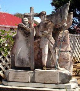 3103-Monument-Terre-de-Haut-Les-Saintes