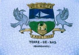 emblème terre de bas rogné (Copier)