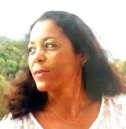 Marie-José Garay