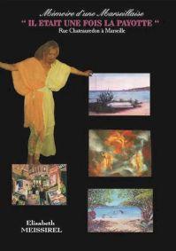 Le 1er tome du récit d'É. Meissirel