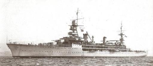636458CroiseurcoleJeannedArclamer
