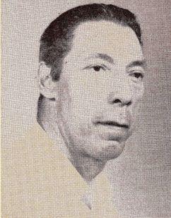 Victor VALA, l'auteur d'une Perle blanche