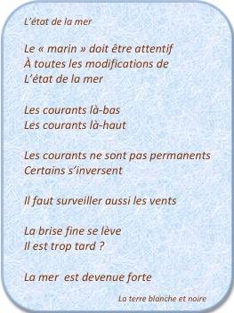 Intermède Poétique Raymond Joyeux