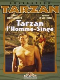Tarzan-L-Homme-Singe-1932_portrait_w193h257