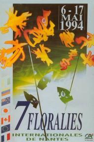 affiche1994