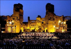 Caracalla-Baths-400x276-300x207