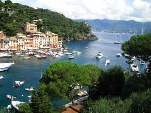 Portofino 2 - copie 2