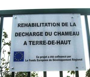 réhabilitation chameau - copie