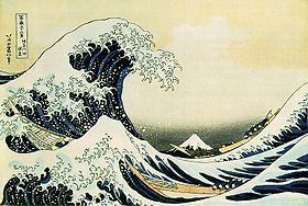 280px-Tsunami_by_hokusai_19th_century