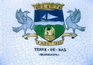 emblème terre de bas (Copier)