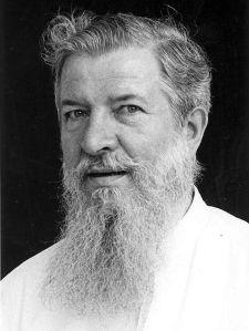 R.P. Robert Pinchon - 1913-1980
