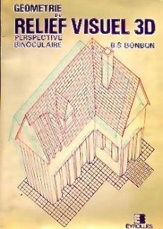 geometrie-du-relief-visuel-3d-perspective-binoculaire-2791442-250-400