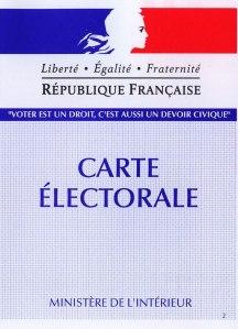 Carte-electorale-francaise-recto