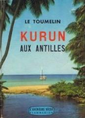 Kurun-Aux-Antilles-Livre-846481777_ML (1)