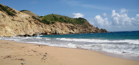 Grand'anse - copie