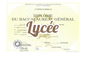lycee-prive-catholique-maitrise-de-massabielle