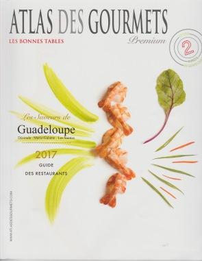 atlas-gourmets
