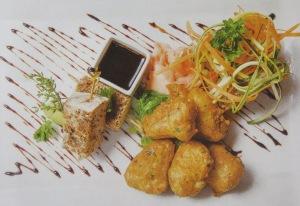 Photo Atlas des Gourmets