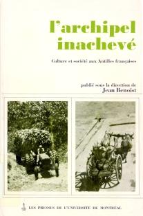 archipel_inacheve_l25-1