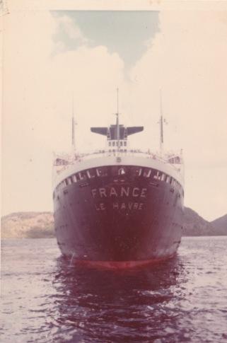 france-6