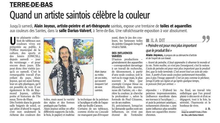 article-france-antille-fev-2017-1