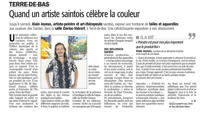 article-france-antille-fev-2017-1
