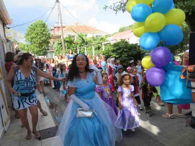 carnaval - copie