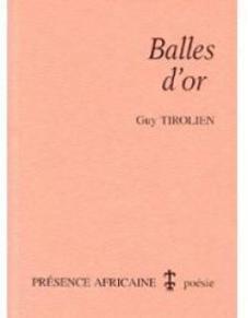 bm_CVT_Balles-dor_8133
