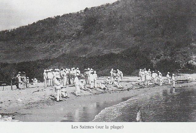 Marins plage (2)