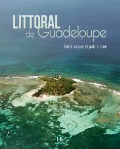 Littoral-Guadeloupe
