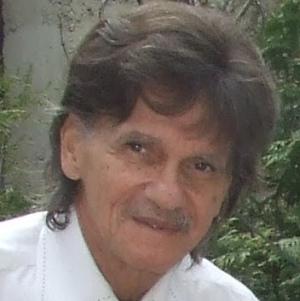Bernard Bonbon