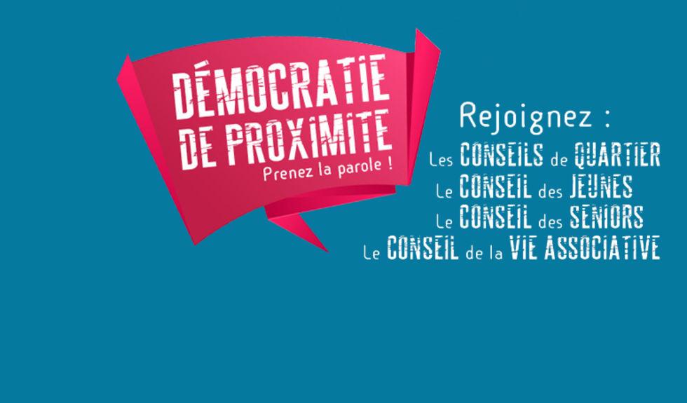7585_204_Democratie-proximite