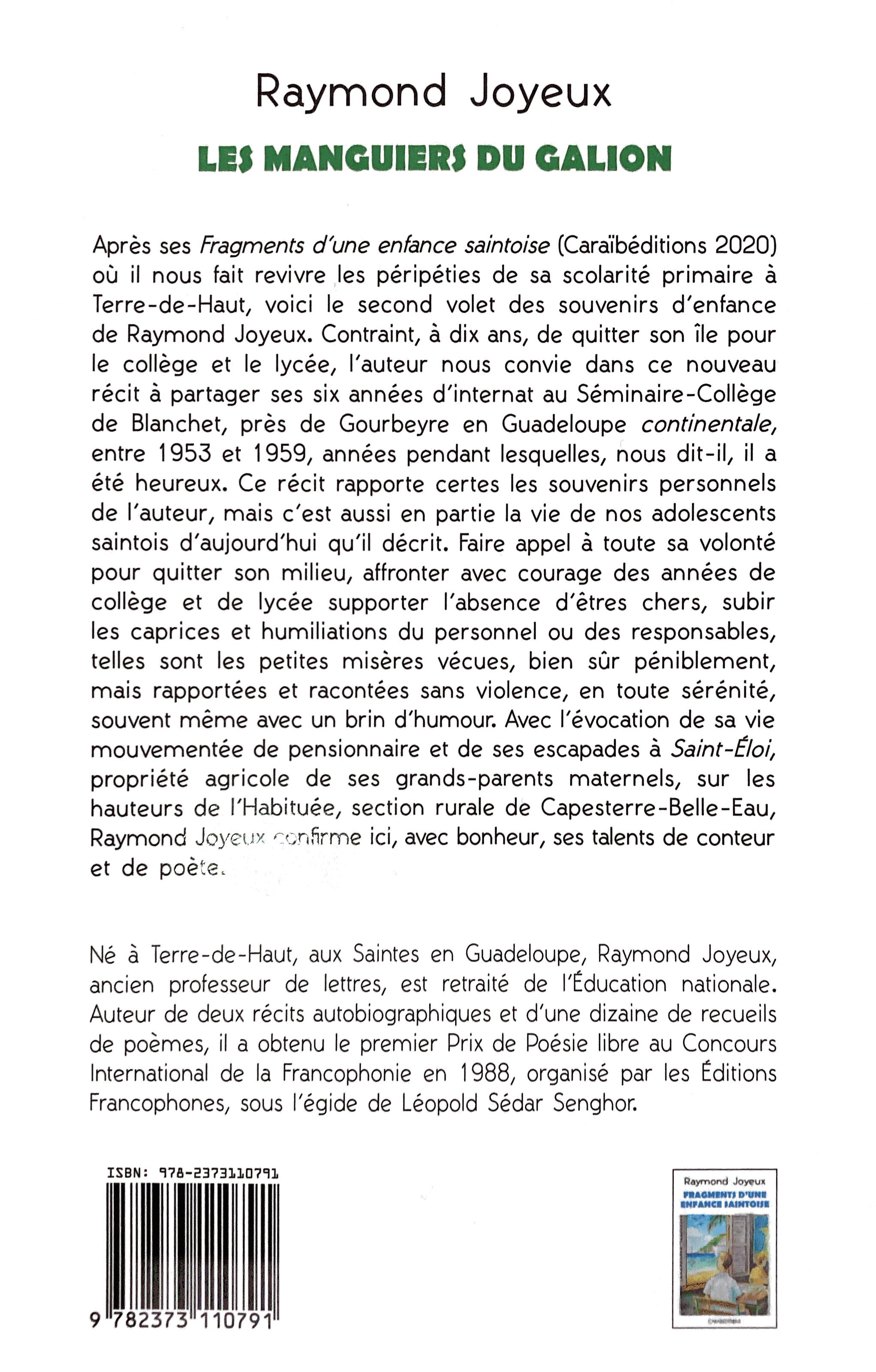 Document Scannable le 8 févr. 2021 à 08_39_45